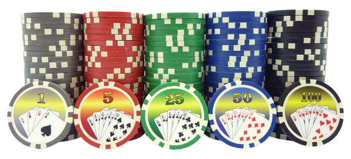 ligaz888 is the best casino alternative to play baccarat online and guarantee your entertainment