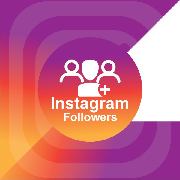 The buy instagram followers can be possible today with the ideal providers