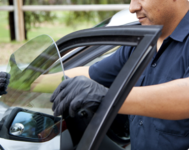 Effective Ways To Get More Out Of Auto Glass Repair San Diego