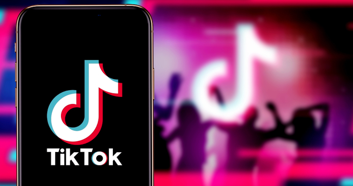 Get The Best Tiktok Followers Designs Here That Delivers Excellent Results