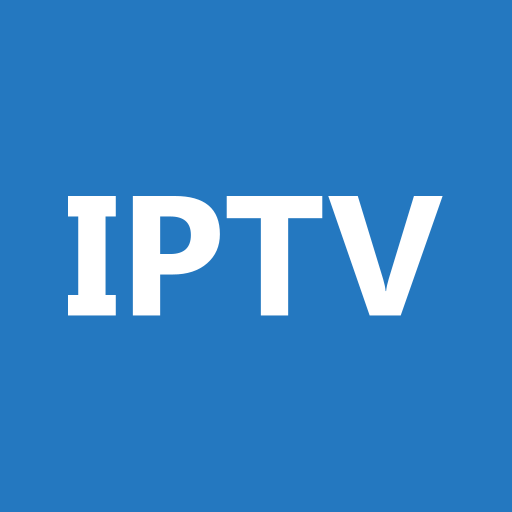Know More About The Best iptvService In The UK