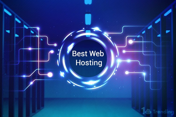 Count on the web hosting best in test (webbhotell bäst i test)   to know the best web hosting platforms
