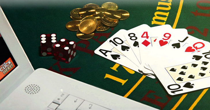 Play games of chance and win all the money you want playing on ts911
