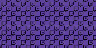 Know About Twitch