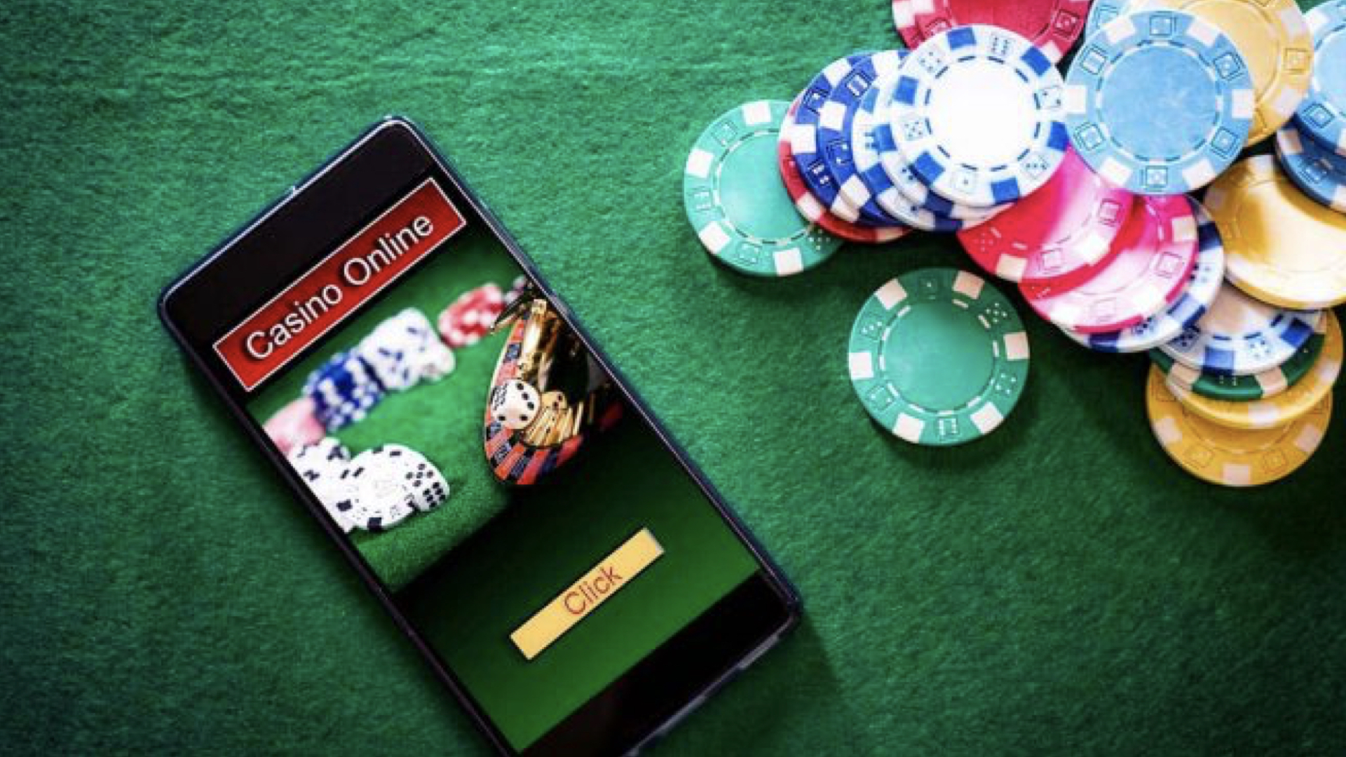 Baccarat Formula Comparison Of Odds Can Be Done To Coin Toss