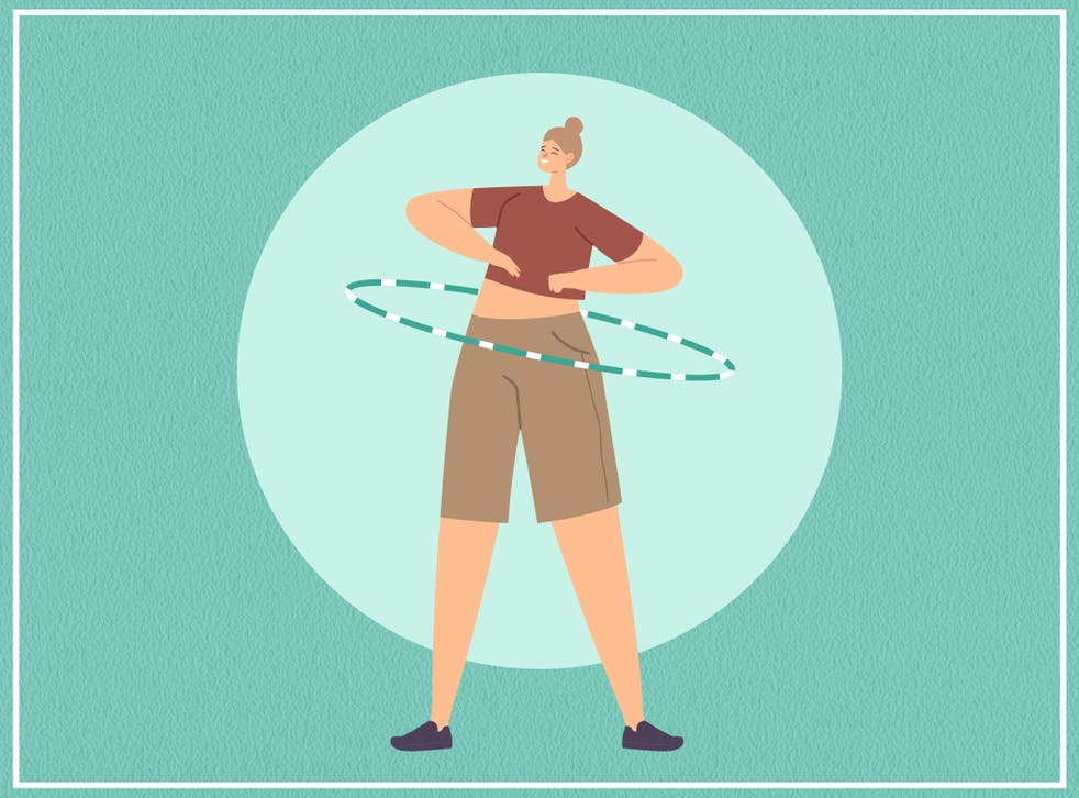 The best guide about improving fitness
